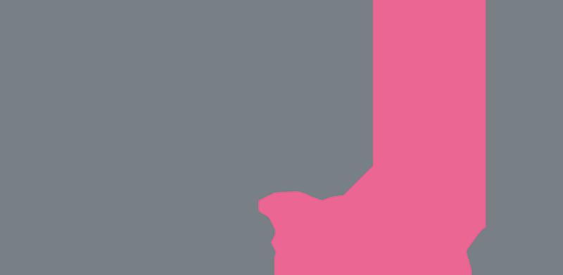 Aesthetic Beauty Logo